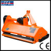 New CE Approved Tractor Heavy Mower Flail Mower