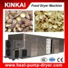 Batch Tray Type Food Dryer for Fruits and Vegetables