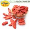 Medlar Lbp Organic Dried Fruit Health Food Red Goji