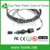 Outdoor Fiber Patch Cord (PDLC)