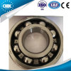Industrial Equipment Machine Parts of 6222 Deep Groove Ball Bearing