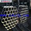 Steel Pipe Gate Design