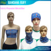 Wholesale Microfiber Tube Seamless Multifunctional Bandana (T-NF20F20001)