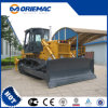 China Yishan Bulldozer Machinery Ty220