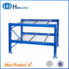 Steel Wire Mesh Wire Decking for Pallet Rack