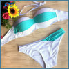 Sexy Swimsuit Two-Pieces Swimwear for Womens