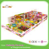 Candy Theme Children School Indoor Playground Equipment