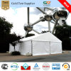 6x12m Flame Retardant Pvcparty Tent