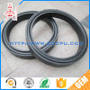 Factory Supply Silicone Rubber Double Lip Cylinder Skeleton Oil Seal
