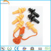 Wholesale High Quality Safety Silicon Earplugs for Swimming