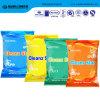 Africa Detergent Washing Powder/Africa Powder