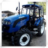 CE Certificate and New Condition Tractors Machinaries