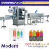 Supply Automatic Shrink Film Label Making Machine