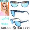 Top Hot Sale 2016 Cheap Promotion Sun Glasses Wholesale Sunglasses