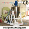 Continuous Deaerator (PerMix, PDA series)