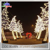 Outdoor Laser Christmas Decoration Solar LED Holiday Light