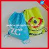 Custom Cheap Lovely Drawstring Bag