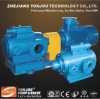Yonjou High Temperature Below 350 Centigrade, High Viscosity Triplex Screw Pump
