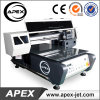 High-End Flatbed Printers