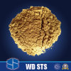 Fish Meal for Export with Protein 65% 72%