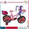 Top Quality Child Bike Made in China/Factory Direct Supply Children Bicycle/Kids Bike for 3 5 Years Old
