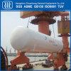 Liquid Argon Nitrogen LNG Tank