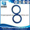 Hot Sale Dust Wiper Seal, PU Hydraulic Seal Ni300 PU Dh Un Uns Seal