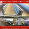 China Supplier Construction Material Structural Steel U Channel or C Channel