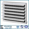 1060, 1100 Aluminum Coil for Ventilation