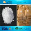 Food Ingredient Erythritol