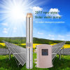 No Water Intelligent Protection, 2017 New Style Solar Water Pump