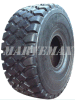 Superhawk Mining Radial Tyre Giant OTR Tyre 37.00r57 40.00r57