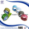 with Small MOQ Good Quality OEM Packing Tape