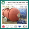 Fermentation Vessel Fermenting Equipment Pressure Tank