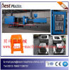 Bst-4500A Plastic Chair Injection Molding Making Machine
