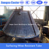 Wear Resistant Tube, Hardfacing Pipe