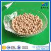New Zeolite 4A Molecular Sieve Adsorbent