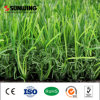 Natural Beautiful Garden Artificial Grass