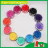 Colorful Glitter Powder Stock for Tattoo