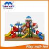 Ocean Series Games Entertainment Children Amusement Park