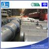 Prime Quality Galvanized Steel Coils