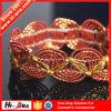 Custom Made Print Logo Cheaper Decorative Lace Trim
