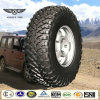 Amt Mud Terrain Attack and Terrain Gripper off Road 4WD at&Mt Tyre (325/60R20)