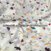 Table Cloth Use Woven Polyester Printed Fabric for Home Textile
