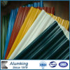 Coustomized Prepainted Aluminium Coil for Construction