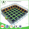 Professional Huge Trampoline Park for Sale (xfx2520)