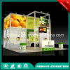 Hb-Mx0060 Exhibition Booth Maxima Series