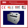 Hot Sell Photo Album Making Machine