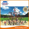 Children Outdoor Climbing for Amusement Park System (TXD16-08301)