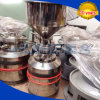 Sesame Paste Colloid Mill for Sale